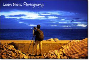 Jonathan Fanning Photography